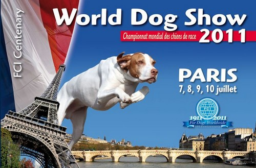 world-dog-show-2011